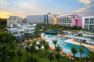 - b6b92a8648e98a209e9864378aaf6873-300x200 - Lễ hội ẩm thực chào năm mới tại Premier Residences Phu Quoc Emerald Bay