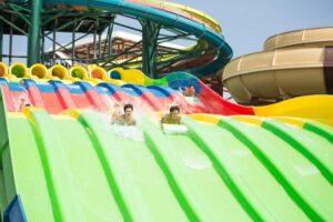 - b8d0b78ea354c9472c5c50e6bdfb9a36-300x200 - Nam Phú Quốc sắp đón công viên nước Aquatopia Water Park hàng đầu ĐNA