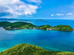 - b8d635bff094705b4db206836c4f92bf-300x225 - Bamboo Airways góp phần kết nối và phát triển đảo ngọc Phú Quốc