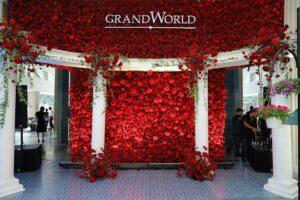 - dd5f2bab706417506c5331c1a6e2a335-300x200 - Dự án Vinpearl Grand World Condotel chính thức ra mắt nhà đầu tư