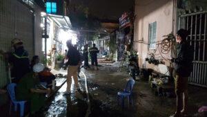 - f5e10a08b69cf91d3b4a12927f3e4287-300x169 - Cháy homestay ở Phú Quốc, 2 người nước ngoài tử vong: Thuê lại nhà để kinh doanh