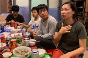 - f85bca8aef96c860d22a9d89e85eb779-300x196 - Gia đình du khách Nhật bỗng 'trắng tay' ở Phú Quốc
