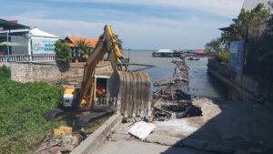 - 471c45bc5515e42d3b27effa02ef6066-300x169 - Phú Quốc tháo dỡ cầu cảng Hàm Ninh, bắt 4 người quá khích chống đối