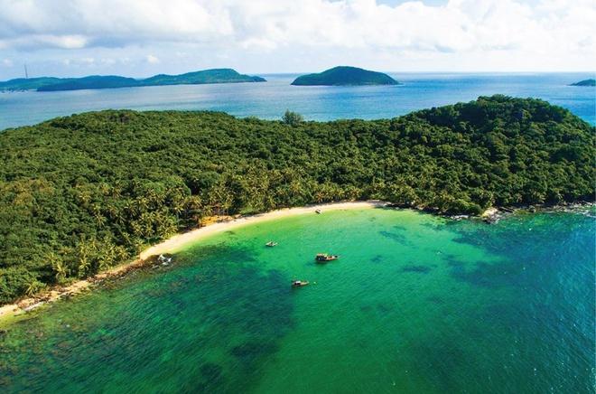 - 6a98ffee9ad9f89f40afdcb636acd2b7 - 5 trải nghiệm khiến phía bắc đảo ngọc được ví như Jeju phú quốc - 6a98ffee9ad9f89f40afdcb636acd2b7 - WIKI PHU QUOC || ✅ Trang tin tức Đảo Ngọc Phú Quốc.