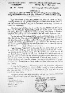 Kết luận của chủ tịch Phú Quốc về chấm dứt hiệu lực công văn số 651-UBND tỉnh Kiên Giang chấm dứt hiệu lực công văn 651 - Kết-luận-của-chủ-tịch-Phú-Quốc-về-chấm-dứt-hiệu-lực-công-văn-số-651-UBND-tỉnh-Kiên-Giang-212x300 - Tỉnh Kiên Giang đã đưa ra văn bản chấm dứt hiệu lực công văn 651 về việc cấm phân lô, tách thửa tại Phú Quốc phú quốc - K%E1%BA%BFt-lu%E1%BA%ADn-c%E1%BB%A7a-ch%E1%BB%A7-t%E1%BB%8Bch-Ph%C3%BA-Qu%E1%BB%91c-v%E1%BB%81-ch%E1%BA%A5m-d%E1%BB%A9t-hi%E1%BB%87u-l%E1%BB%B1c-c%C3%B4ng-v%C4%83n-s%E1%BB%91-651-UBND-t%E1%BB%89nh-Ki%C3%AAn-Giang-212x300 - WIKI PHU QUOC || ✅ Trang tin tức Đảo Ngọc Phú Quốc.
