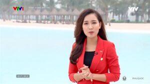 Phú Quốc - Mô hình thành phố biển đảo đầu tiên tại Việt Nam  - Phú-Quốc-Mô-hình-thành-phố-biển-đảo-đầu-tiên-tại-Việt-Nam-300x168 - Phú Quốc – Mô hình thành phố biển đảo đầu tiên tại Việt Nam