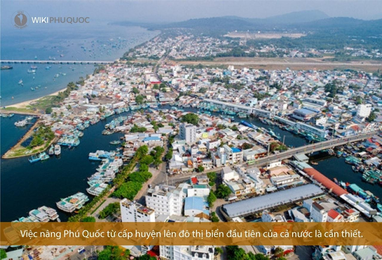 Tin tức thời sự về việc nâng cấp Phú Quốc lên Thành Phố Biển Đảo đầu tiên của Việt Nam. phú quốc - Việc-nâng-Phú-Quốc-từ-cấp-huyện-lên-đô-thị-biển-đầu-tiên-của-cả-nước-là-cần-thiết-WikiPhuQuoc - Tin tức thời sự về việc nâng cấp Phú Quốc lên Thành Phố Biển Đảo đầu tiên của Việt Nam.