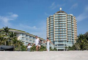 - dbd0ae96441bbfafe0dabb9706af7cf3-300x203 - Đón xuân cùng gia đình tại InterContinental Phu Quoc Long Beach Resort