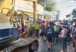 - f6419d50028ef59cba4e7c4a757e8b43-300x205 - Phú Quốc tháo dỡ cầu cảng làng chài Hàm Ninh