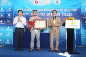 - fb0826fe039681cb53e97bdc80c3d504-300x200 - Việt Nam chính thức sở hữu công viên san hô tại Phú Quốc