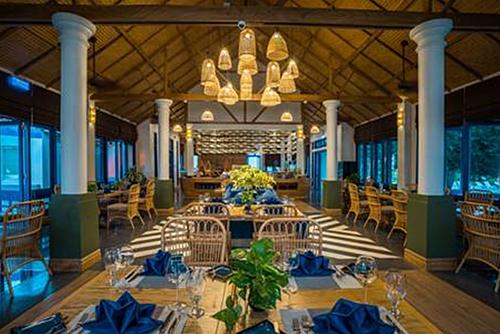 - fee13db1aea23967f6f83511b7a30e69 - L'Azure Resort and Spa khai trương tại Phú Quốc phú quốc - fee13db1aea23967f6f83511b7a30e69 - WIKI PHU QUOC || ✅ Trang tin tức Đảo Ngọc Phú Quốc.