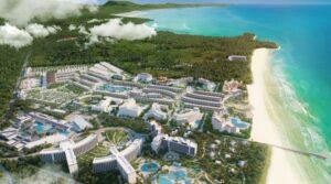 - 3e864b923feb24c3735a394b3e445fb8-300x167 - Chuỗi giá trị giúp condotel Grand World Phú Quốc được lòng nhà đầu tư