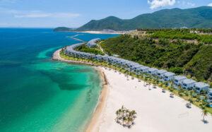 - 59ac392e9fc32c2dc18f1ab07e7d9bc3-300x187 - Vinpearl bắt tay với các hãng hàng không nội thu hút khách Nga, Úc, Nhật, Hàn đến các thị trường du lịch trọng điểm như Nha Trang, Phú Quốc