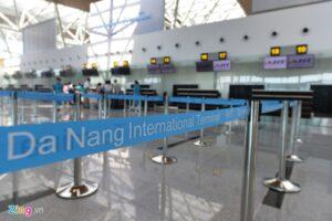 - 9009622469a745770f9a4aca33ffc52e-300x200 - Nhiều chuyến bay từ Đà Nẵng đi Hàn Quốc bị hủy
