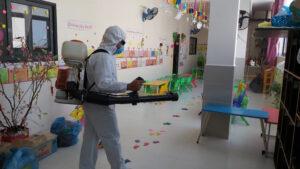 - 918f7cf26963ff2531e8efa7b072c704-300x169 - Kiểm tra công tác phòng chống virus Corona ở Phú Quốc