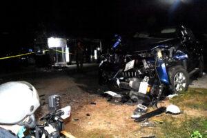 - 9a686ee643dafbeba505e20702ae6fd0-300x200 - Tài xế xe bán tải nghi có bia rượu gây tai nạn thảm khốc, 4 người chết, 3 nguy kịch