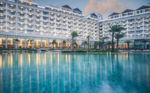 - a566ca0216173d076f17845435bed59d-300x187 - Thu lời ấn tượng sau một năm hoạt động, Corona Resort & Casino Phú Quốc hứa hẹn bùng nổ trong năm 2020