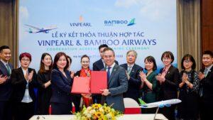 - b75efb81bfab0bca90a39217da2d1c60-300x169 - Vinpearl hợp tác chiến lược với Bamboo Airways