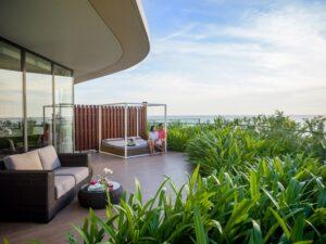 - d07afe61f2fb76a86269ae050240fd7c-300x225 - InterContinental Phu Quoc Long Beach Resort – điểm đến cho các cặp đôi