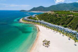 Vinpearl đã cho đóng cửa 7 khách sạn thuộc hệ thống tại Nha Trang, Đà Nẵng và Phú Quốc để bảo trì, duy tu. Ảnh: Vinpearl.  - 16c34ed3954b56895220e17f97461e0c-300x200 - Vinpearl tạm đóng cửa nhiều khách sạn trong mùa dịch Covid-19