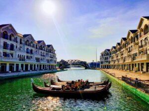 - 35e48177010e9beacfd88684f1694272-300x225 - Grand World Phú Quốc – một điểm đến, 5 nền văn hóa đặc sắc