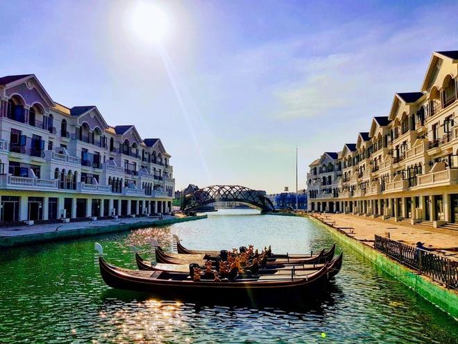 - 35e48177010e9beacfd88684f1694272 - Grand World Phú Quốc – một điểm đến, 5 nền văn hóa đặc sắc phú quốc - 35e48177010e9beacfd88684f1694272 - WIKI PHU QUOC || ✅ Trang tin tức Đảo Ngọc Phú Quốc.