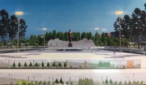 Phương án quy hoạch Quảng trường trung tâm và Tượng đài Bác Hồ tại thị trấn Dương Đông quảng trường trung tâm phú quốc - Phương-án-quy-hoạch-Quảng-trường-trung-tâm-và-Tượng-đài-Bác-Hồ-tại-thị-trấn-Dương-Đông-300x175 - Phú Quốc phê duyệt Đề án Quy hoạch chi tiết Quảng trường trung tâm và Tượng đài Bác Hồ tại thị trấn Dương Đông. phú quốc - Ph%C6%B0%C6%A1ng-%C3%A1n-quy-ho%E1%BA%A1ch-Qu%E1%BA%A3ng-tr%C6%B0%E1%BB%9Dng-trung-t%C3%A2m-v%C3%A0-T%C6%B0%E1%BB%A3ng-%C4%91%C3%A0i-B%C3%A1c-H%E1%BB%93-t%E1%BA%A1i-th%E1%BB%8B-tr%E1%BA%A5n-D%C6%B0%C6%A1ng-%C4%90%C3%B4ng-300x175 - WIKI PHU QUOC || ✅ Trang tin tức Đảo Ngọc Phú Quốc.