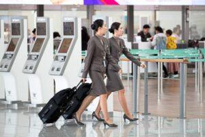 - be78d90284cd9fc25e7d4a2fa1b79bca-300x200 - Hai hãng bay lớn của Hàn Quốc giảm mạnh chuyến tới Việt Nam