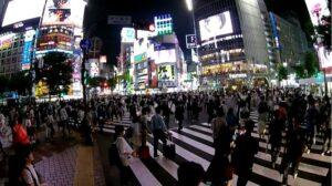 - d1aa5a3b87f220f8391be677002b02c5-300x168 - Grand World và kỳ vọng 'thành phố không ngủ' của Phú Quốc