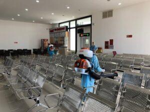 - ee6cc8f5c608225ea2244f85bcf66b0b-300x225 - Hành khách an tâm bay trong mùa dịch