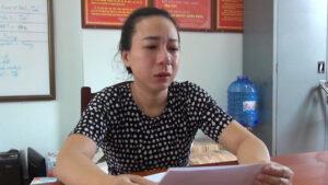 - f2ae3758294fda0eca79feea98574116-300x169 - Khởi tố 'nữ quái' ở Phú Quốc làm giả giấy tờ đất để lừa đảo