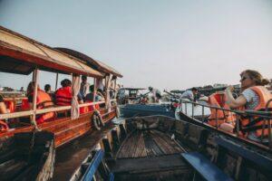 - 32a931840303d50a7af82fd99a407fc0-300x200 - Công ty tour Việt Nam tìm đường hút khách trước lo ngại bệnh dịch