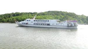 - 510ea44b01d0686dc70115a026093863-300x169 - Cảng Vịnh Đầm: Cầu nối mới nối từ Phú Quốc – Nam Du