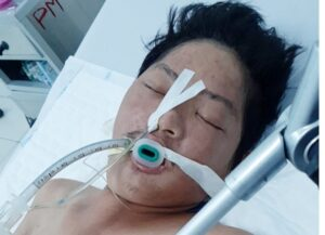 - 88d733b621e7d2cc2f285a6947b8b225-300x217 - Tìm được người thân bệnh nhân chết não ở Phú Quốc