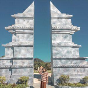 - 4b81401bbcf8c0d9335194c8aaad37ec-300x300 - Những cổng trời ấn tượng du khách ở Việt Nam
