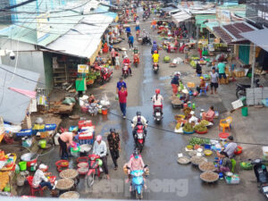 - 590a4d0f3f6954cc378354a2185e7024-300x225 - Chợ lớn nhất Phú Quốc nhộn nhịp sau giãn cách xã hội phú quốc - 590a4d0f3f6954cc378354a2185e7024-300x225 - WIKI PHU QUOC || ✅ Trang tin tức Đảo Ngọc Phú Quốc.