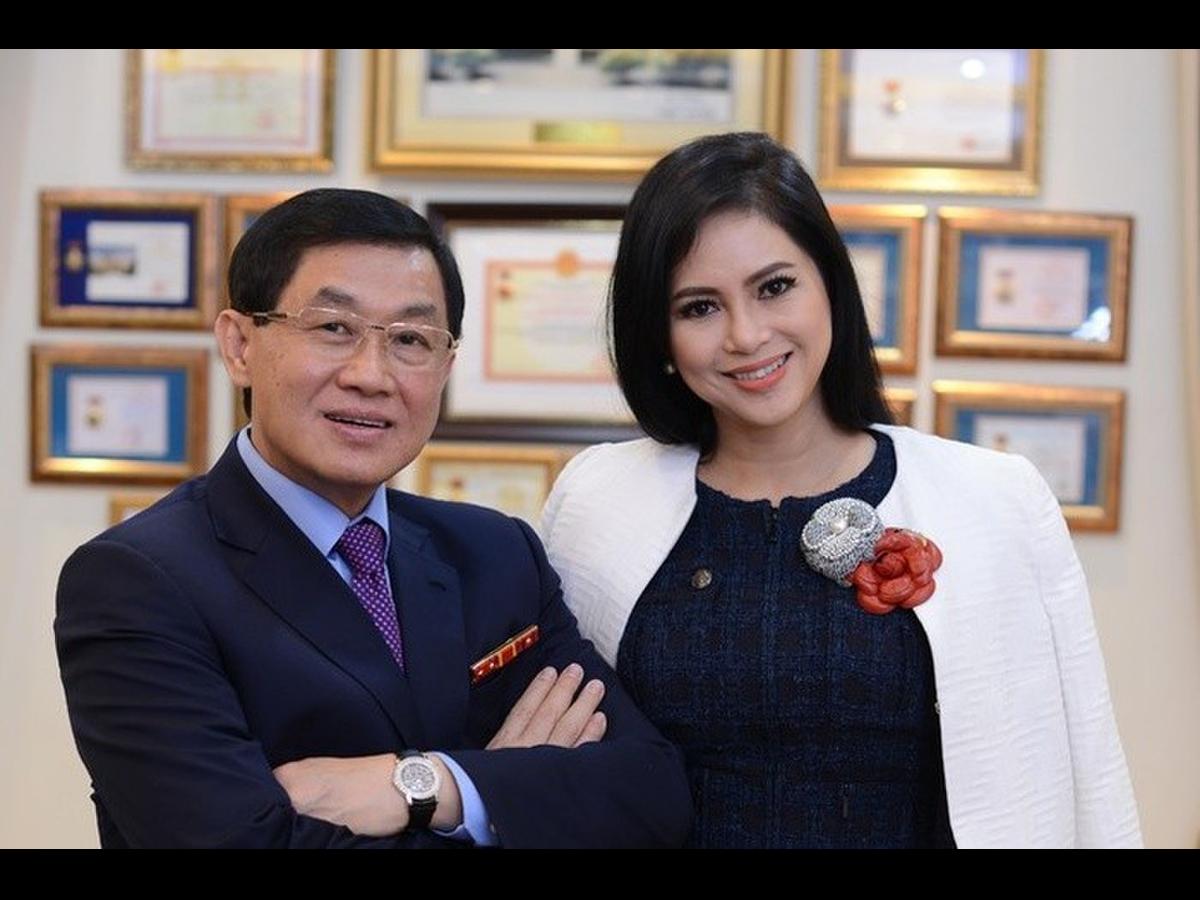 Gia đình ông Hạnh Nguyễn sắp nhận hơn 90 tỷ tiền mặt  - Gia-đình-ông-Hạnh-Nguyễn-sắp-nhận-hơn-90-tỷ-tiền-mặt - Gia đình ông Hạnh Nguyễn sắp nhận hơn 90 tỷ tiền mặt