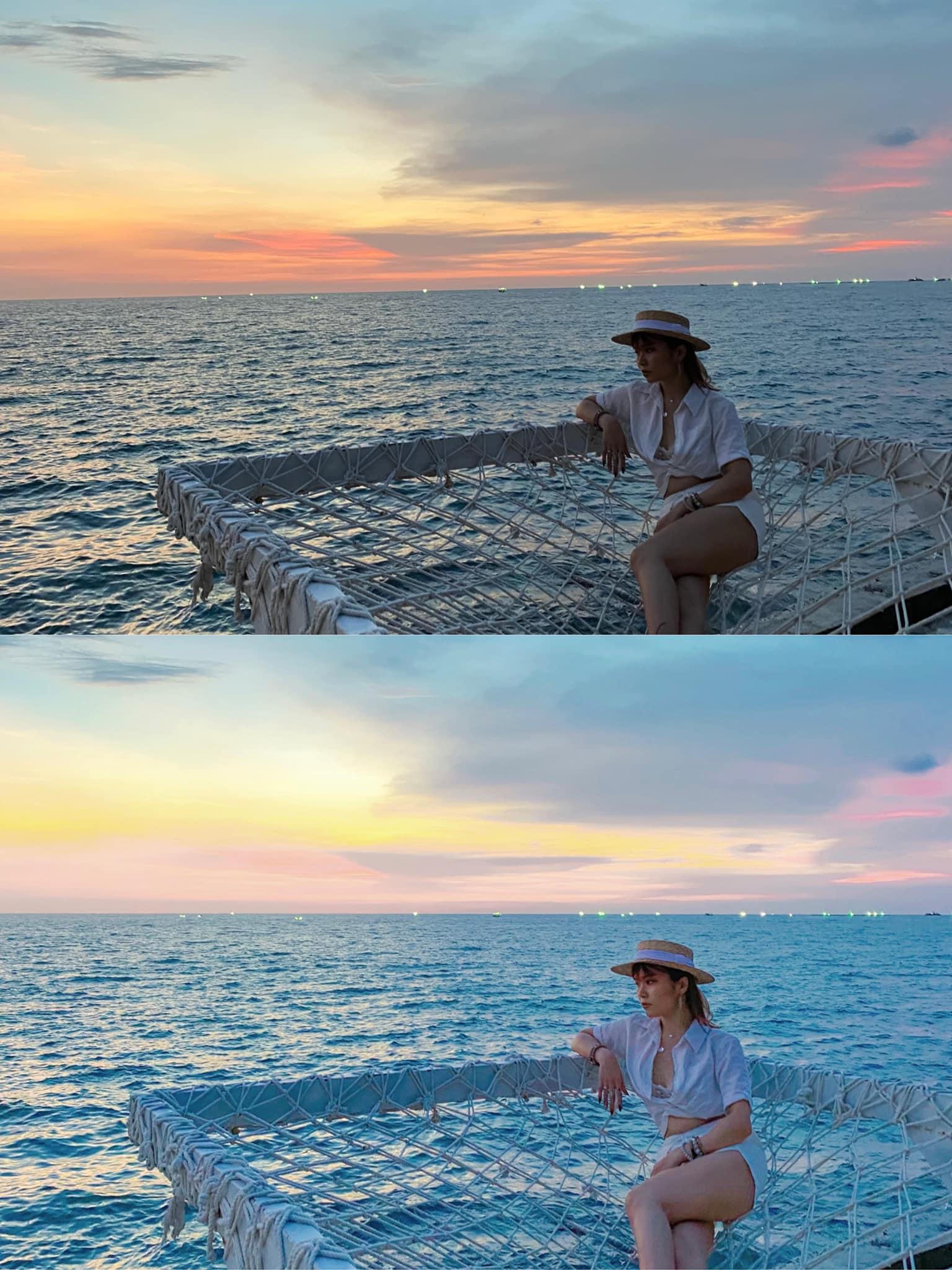Bí kíp để có những bức hình đẹp ở Phú Quốc bức hình đẹp ở phú quốc - bi-kip-de-co-nhung-buc-hinh-dep-o-phu-quoc-3 - Bí kíp để có những bức hình đẹp ở Phú Quốc 🥰🥰