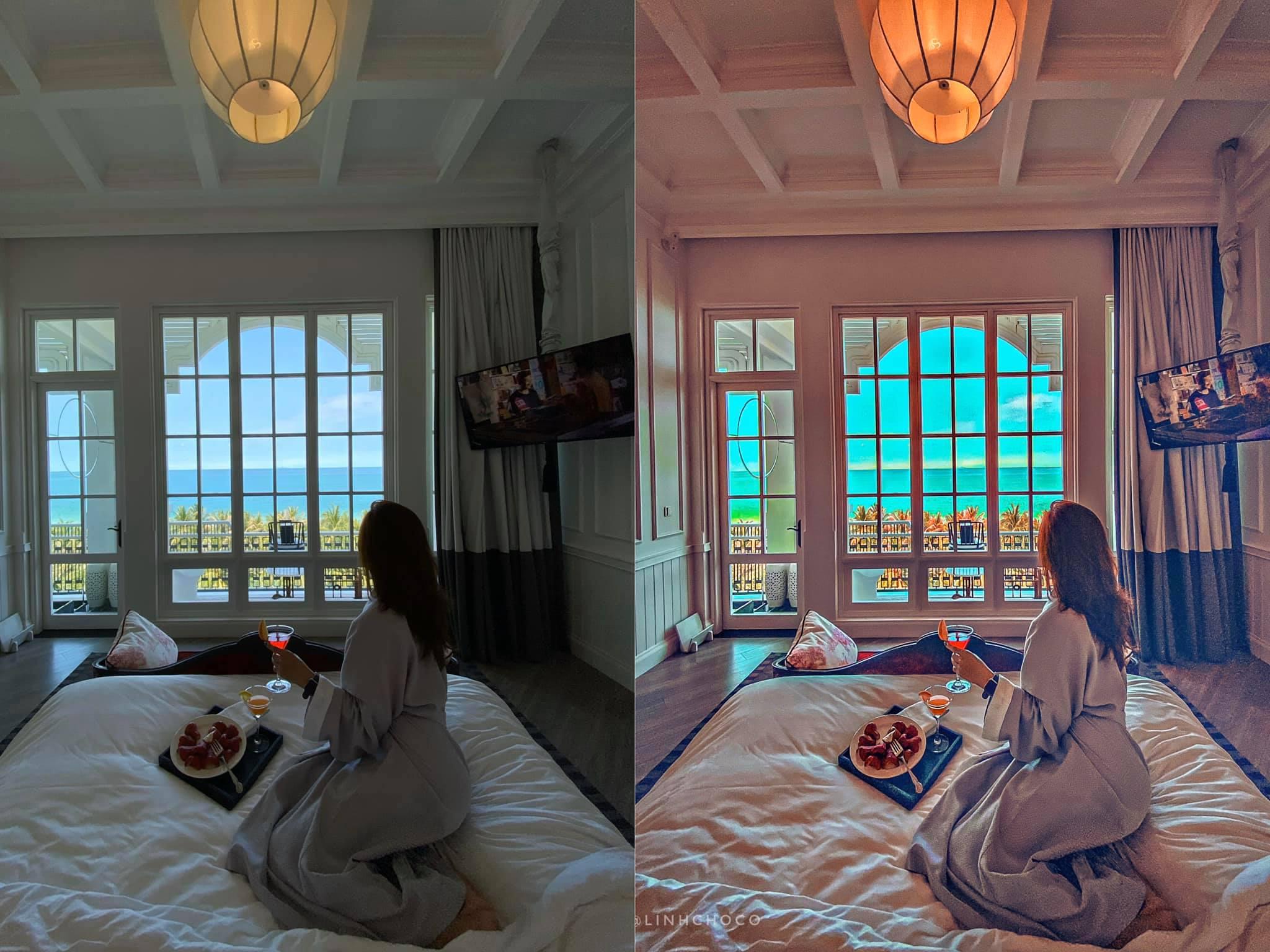Bí kíp để có những bức hình đẹp ở Phú Quốc bức hình đẹp ở phú quốc - bi-kip-de-co-nhung-buc-hinh-dep-o-phu-quoc-4 - Bí kíp để có những bức hình đẹp ở Phú Quốc 🥰🥰