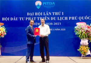 Hiep-hoi-dau-tu-phat-trien-du-lich-phu-quoc-pitda-wikiphuquoc  - Hiep-hoi-dau-tu-phat-trien-du-lich-phu-quoc-pitda-wikiphuquoc-300x208 - Thành lập Hội Đầu tư Phát triển Du lịch Phú Quốc nhiệm kỳ 2020 – 2023