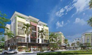 - 1593658127_Dieu-kien-giup-Phu-Quoc-hut-khach-dau-tu-bat-300x180 - Điều kiện giúp Phú Quốc hút khách đầu tư bất động sản