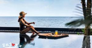 - 1593658239_Phu-Quoc-Goi-y-3-khach-san-4-sao-gia-300x158 - Phú Quốc: Gợi ý 3 khách sạn 4 sao giá chỉ từ 1,5 triệu/đêm nằm ngay sát biển, ngắm hoàng hôn tuyệt đẹp