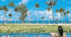 - 1593663413_Trai-nghiem-cam-giac-tap-yoga-tai-6-resort-4-300x158 - 3 homestay giá rẻ, nhiều góc sống ảo ở Phú Quốc