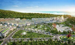 - 1593673143_Bat-dong-san-do-thi-huong-loi-neu-Phu-Quoc-300x180 - Bất động sản đô thị hưởng lợi nếu Phú Quốc lên thành phố