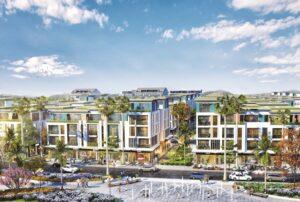 - 1593683945_Nhung-yeu-to-khien-Meyhomes-Capital-Phu-Quoc-hap-dan-300x202 - Những yếu tố khiến Meyhomes Capital Phú Quốc hấp dẫn nhà đầu tư