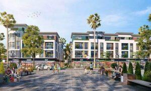 - 3-loi-the-khi-dau-tu-du-an-Meyhomes-Capital-300x180 - 3 lợi thế khi đầu tư dự án Meyhomes Capital Phú Quốc