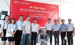 - CityLand-tang-may-xet-nghiem-virus-nCoV-cho-Phu-Quoc-300x180 - CityLand tặng máy xét nghiệm virus nCoV cho Phú Quốc