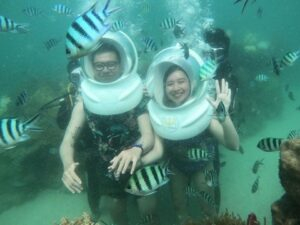 - Lan-ngam-san-ho-phu-quoc-wikiphuquoc-300x225 - Trải nghiệm lặn biển ngắm san hô trên đảo ngọc Phú Quốc
