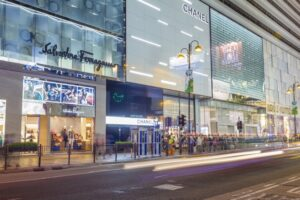 Shop thương mại dịch vụ nhìn từ thành công của Hong Kong  - Shop-thương-mại-dịch-vụ-nhìn-từ-thành-công-của-Hong-Kong-300x200 - Shop thương mại dịch vụ nhìn từ thành công của Hong Kong