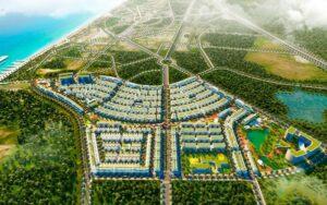 - bds-cong-nghe-hoozing-don-vi-phan-phoi-f1-du-an-meyhomes-capital-phu-quoc_5f1fba4613631-300x188 - BĐS công nghệ Hoozing: Đơn vị phân phối Dự án Meyhomes Capital Phú Quốc